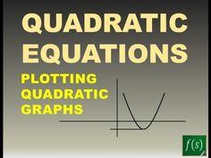 ▶ Plotting Graphs (GRE/IIT-JEE MAINS/ ADVANCED/CAT/ GMAT/ PMT) - YouTube