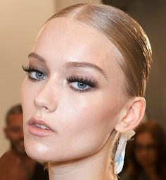extensions to mascara: the best lash boosters