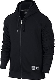 Men Jackets,Dartphew--Mens Winter Outdoor Coat Padded Velvet Thickened Sports