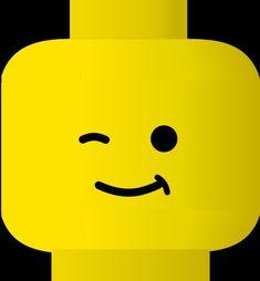 Lego shouldnt be left on the floor. Pikachu, Lego, Social Media, Flooring, Campaign, Fictional Characters, Medium, Art, Crazy Faces