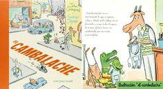libros_para_niños_sobre_celos_entre_hermanos