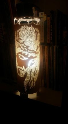 Luminarias em PVC : Luminárias em PVC