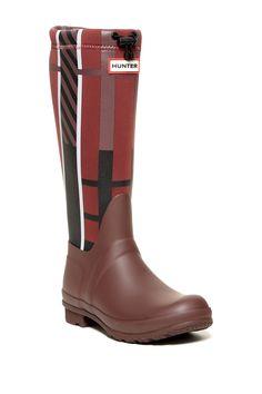 1df8a774995 20 Best boots images