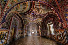 castello_di_sammezzano.jpg