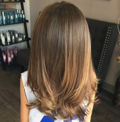 Layered Haircuts For Eleven Year Olds Long Hair Girls