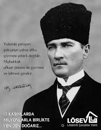 ATATÜRK 10 KASIM - Great Leaders, Abraham Lincoln, Feelings, History, Pictures, Sports, Wolves, Photos, Hs Sports