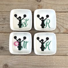 Cheer Coaches, Cheerleading Gifts, Cheer Gifts, Team Gifts, Gifts For Cheerleaders, Cheer Mom, Cheer Sister Gifts, Softball Gifts, Basketball Gifts