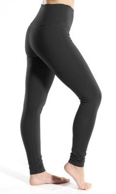 Best Shaping Leggings - Trendy Clothes