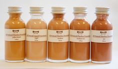 You Choose All Natural Liquid Foundation - Made for Sensitive and Acne Prone Skin Types Rosacea Ocular Rosacea, Acne Rosacea, Acne Prone Skin, Foundation Tips, Too Faced Foundation, Flawless Foundation, Liquid Foundation