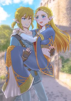zelink to heal the soul ᵔᴥᵔ: Photo
