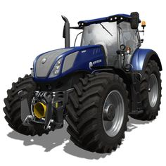 41 Best tractors images in 2019 | Antique tractors, Old