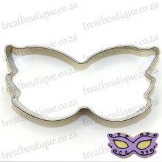 Masquerade_Mask_Cookie_Cutter_1 - Copy