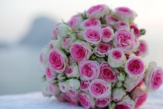 love it! Ibiza, Bouquet, Bridal, Cake, Pie Cake, Bouquets, Cakes, Brides, Bride