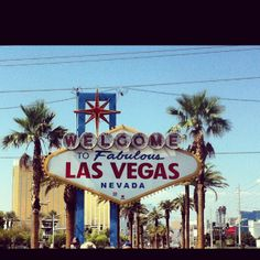 Las Vegas Boulevard, aka The Strip, is famous for its shops, topless bars, tattoo parlors and wedding chapels.
