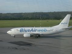 Romanian airline Blue Air has announced to launch a new air service to Bucharest from the UK.  As per announcement, the airline will launch three-times-weekly services from Liverpool John Lennon Airport (LJLA) to the Romanian capital of Bucharest, from December 15.