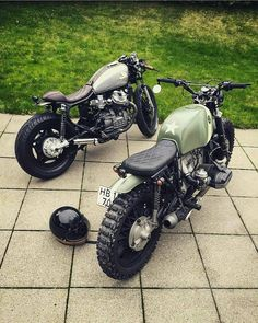 319 Best Motorcycles Images On Pinterest In 2019 Custom Bikes