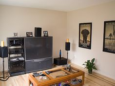 1000 images about decorating diy and other on pinterest for Clay beige benjamin moore paint