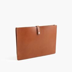 J.Crew Gift Guide: men's Billykirk® for J.Crew portfolio.