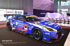 Nissan Gtr Skyline, Le Mans, Racing, Cars, Sports, Super Cars, Running, Hs Sports, Auto Racing
