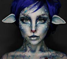 Artist Ellie35x