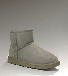 Snow boots outlet only $39 for Christmas gift,Press picture link get it now