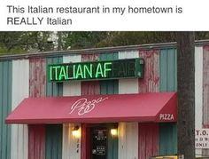 Romano calm down please