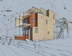 savingspaces-1 Jody Brown, architect.