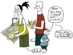 Znalezione obrazy dla zapytania pinterest fle jeux a imprimer Comics, Parents, Education, Fle, Learning, Humor, Teaching, Grammar