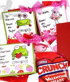 cute valentines awesome