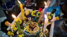 জাদুকরের মন্ত্রে ঘায়েল হবে জার্মানি! - বর্তমান কন্ঠ । bartamankantho.com
