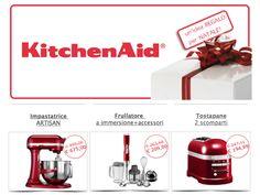 kitchenaid artisan food mixer 5KSM150PSBYP Yellow pepper 300w ...