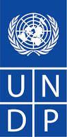 KOKEMUS - YK:n kehitysohjelma UNDP:llä sain näkökulmaa YK-tason viestintä- ja vaikuttamistyöhön. Avustin järjestön päivittäisessä viestintätyössä päivittämällä verkkosivuja, palvelemalla mediaa ja kansalaisia UNDP:hen liittyvissä kysymyksissä, kirjoittamalla tiedotteita sekä järjestämällä tapahtumia.