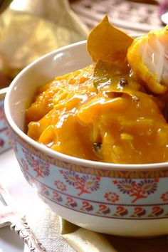 Pickled Fish: a treasured sweet-sour, spicy classic of South African cuisine, traditionally eaten at Easter time. Prepare two days in advance and store in the fridge ready to enjoy over a long weekend! #Easter #recipes #SouthAfrica