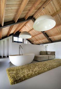 idee appartamento casa arredamento decorazioni bagno illuminazione elettrodomestici foto