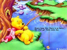 Winnie-the-Pooh-and-Piglet-Wallpaper-winnie-the-pooh-6511695-1024-768