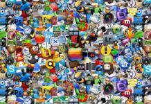 Le migliori applicazioni gratis per i vostri smartphone e tablet Androd