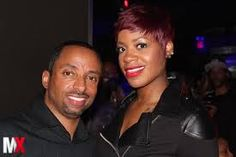 The image in this picture is meaningful to me because it is my mentor Brian Dickens and his client Fantasia. I admire his hard work and knowledge of the music and working under him motives me to be as successful as him. Not only as he motivated me to become a top music executive but to be as skillful as I can. Mr. Dickens motivates me to be a mastery in the management business and to take my client to the next level.