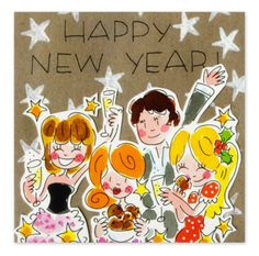 May your dreams blossom and make you happy in many ways... Have a wonderful new year :)