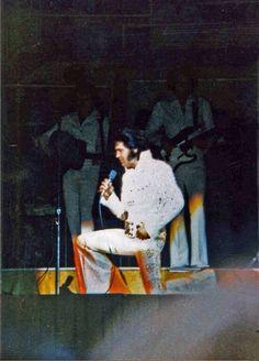 NOVEMBER 17 1972 HAWAII