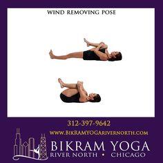 27 best bikram yoga poses images  bikram yoga poses