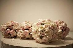 My bridal flowers 03.03.12 (2)