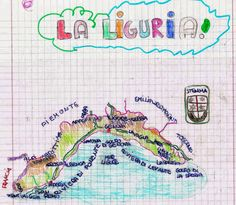 Didattica Scuola Primaria: classe_quinta_geografia