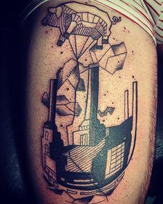 246 Best Pink Floyd Tattoo Images In 2019 Tatoos Tattoo Ideas