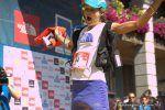 ultra trail mont blanc 2013. Rory Bosio, la mujer más rápida en la historia del UTMB.