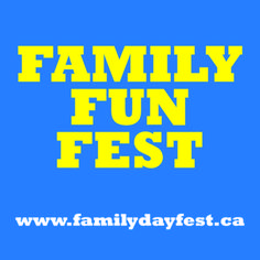 ParentSource: CONTESTS Enter to win fabulous prizes of family fun and more! Serving Durham Region, the GTA and Southern Ontario families. Family Day Weekend, Weekend Fun, Markham Fair, Sky Zone, Lego Mosaic, Weekend Is Coming, Flying Together, The Second City, Durham Region