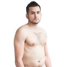 #nude #nudeart #photography #photo #art #portrait #makeportraits #model