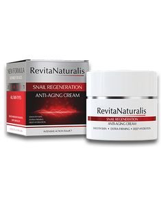 Personal Care, Cream, Beauty, Wrinkle Release, Fur, Facial Massage, Face Care, Side Effects