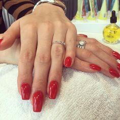 #acrylicnails #acrylic #prohesion #gelpolish #gellak #gelish #handandnailsharmony #manicure #nailtech #nagelstyliste #nagelstudio #nailsalon #groningen #lilak #dadioil #nagelriemolie #cuticleoil