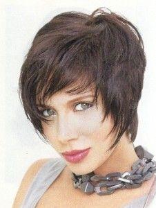 Wispy Pixie Haircuts - Pixie Haircuts