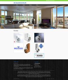 Strona internetowa - WordPress iCMS